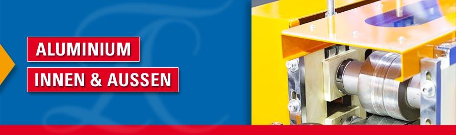 LACKIERUNG VON ALUMINIUM. Perfekter Lack mit lang anhaltendem Schutz auf Aluminium. Perfekte Lackierung mit langanhaltendem Schutz. Lack für Aluminium-Teile, Maschinen-Lackierung, Maschinenbau-Lack, Lackierung Anlagenbau. Jetzt Lack und Industrielack online bestellen.