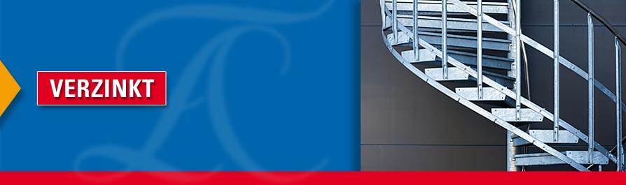 LACKIERUNG VON STAHL VERZINKT, ZÄUNE VERZINKT & GELÄNDER VERZINKT. Perfekter Lack mit lang anhaltendem Schutz für verzinkte Garagentore, verzinkte Metall-Zäune, verzinkte Stahl-Geländer. Lack für verzinkten Stahl online bestellen