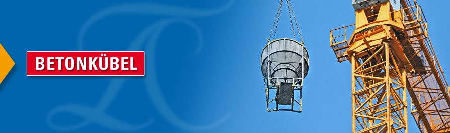 LACKIERUNG VON BETON-KÜBEL & BAUMASCHINEN. Perfekter Lack mit lang anhaltendem Schutz für Betonkübel. Perfekte Lackierung mit langanhaltendem Schutz. Lack für Betonkübel, Lackierung von Beton-Kübel, Betonkübel-Lackierung, Betonkübel-Lack. Lack online bestellen.