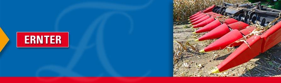 LACKIERUNG VON ERNTER & LANDMASCHINEN. Perfekter Lack mit lang anhaltendem Schutz für Ernter und landwirtschaftliche Geräte. Perfekte Lackierung mit langanhaltendem Schutz. Lack für Ernte-Maschinen, Mähdrescher, Lackierung Anbauten. Jetzt Lack online bestellen.