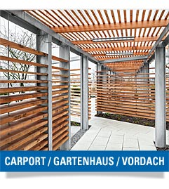 gartenhaus holz lackieren my blog. Black Bedroom Furniture Sets. Home Design Ideas