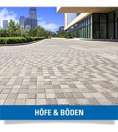 Sie möchten Verbundsteinpflaster streichen, Garagenboden lackieren, Betonflächen streichen, Aspahalt streichen, Bodenmarkierungen lackieren. Jetzt Lack online bestellen und Lack günstig kaufen.