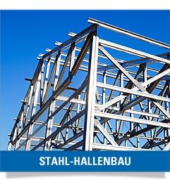 Sie möchten im Stahlhallenbau lackieren, verzinktes Stahl lackieren, Stahl für Außen lackieren, Stahlträger lackieren, Lack mit hohem Rostschutz für Stahl und Eisen. Jetzt Lack online bestellen und Lack günstig kaufen.
