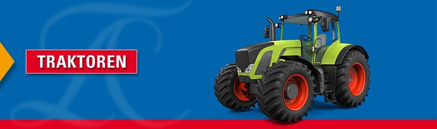 LACKIERUNG VON TRAKTOREN & LANDMASCHINEN. Perfekter Lack mit lang anhaltendem Schutz fürTraktoren. Perfekte Lackierung mit langanhaltendem Schutz. Lack für Traktoren, Traktor-Lackierung, Traktor-Lack, Lackierung Traktor. Jetzt Lack online bestellen.
