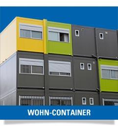 LACKIERUNG VON CONTAINERN AUS STAHL. Perfekter Lack mit langanhaltendem Schutz für Wohn-Container, Büro-Container, Stahlcontainer. Jetzt Lack online bestellen.