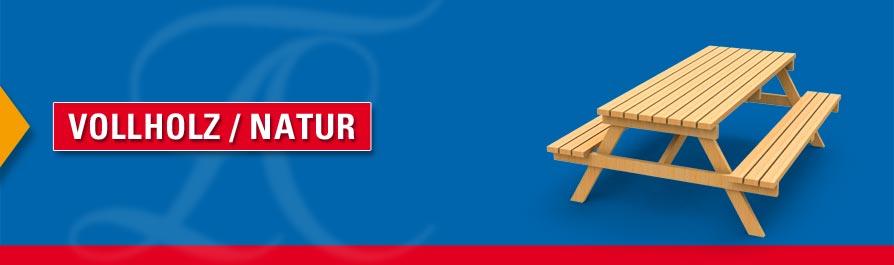 LASIEREN VON SPIELGERÄTEN & GARTENMÖBEL AUS HOLZ. Perfekte Holzlasur & Lasuren mit langanhaltendem Schutz für Spielgeräte & Gartemöbel. Perfekte Holz-Lasur für Naturholz für Gartenmöbel, Holzlasur für Spielgeräte, Holzlasur für Gartenbank, Holzlasur für Holztisch, Holzlasur für Schaukel, Holzlasur für Rutschen, Lasur für Natur-Holz. Holz-Lasur online bestellen.